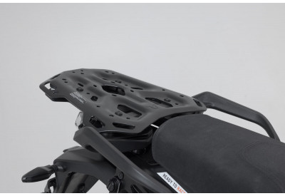 Adventure Rack KTM 1290 Super Adventure R-S 2021- GPT.04.835.19000/B SW-Motech