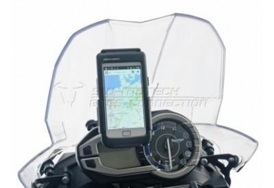 Hardcase For Samsung Galaxy S2 GPS.00.646.20100/B SW-Motech