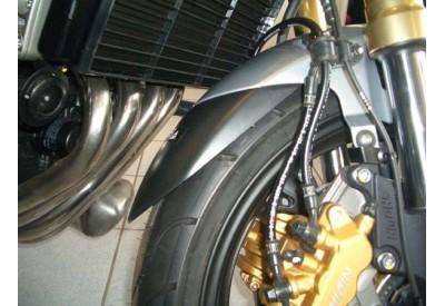 Extenda Fenda Honda CB600...