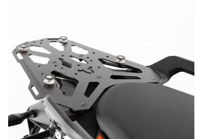 Steel Rack KTM 1190 / 1050...