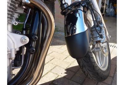 Extenda Fenda Honda CB 1100...