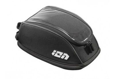 Tank Bag ION One 5-9L BC.TRS.00.201.10000 SW-Motech