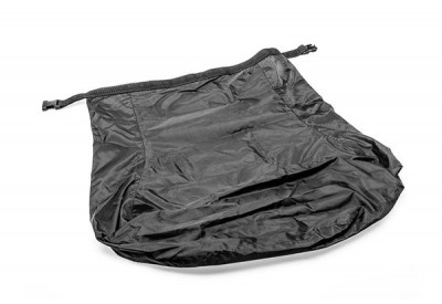Inner Bag For BLAZE Saddlebags