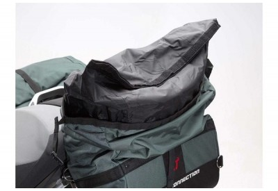 Inner Bag For DAKAR Saddlebags