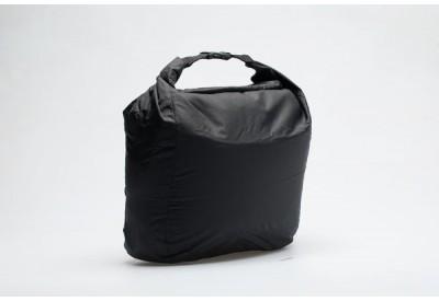 Inner Bag For Legend Gear...
