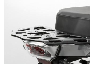 Alu Rack Lowering Kit BMW R1200-1250 GS-GSA  LC GPT.07.782.17000/B SW-Motech