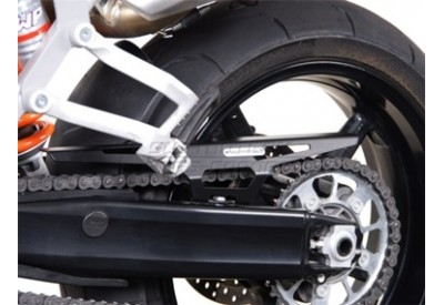 Chain Guard KTM 990 SM T '08-