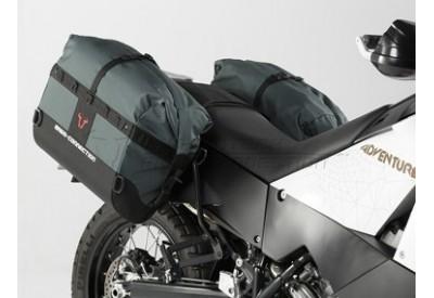 Dakar Panniers Set KTM 950...