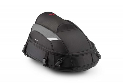 EVO Jetpack Tail Bag BC.HTA.00.303.10001 SW-Motech