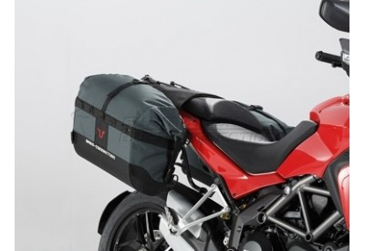 Dakar Pannier Set Ducati...