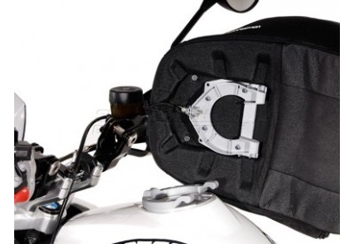 Tank Bag Top Ring ION