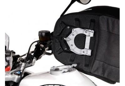 Tank Bag Top Ring ION