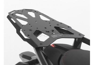 Steel Rack Ducati...