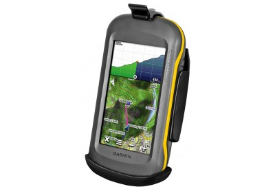 RAM Garmin Montana Holder