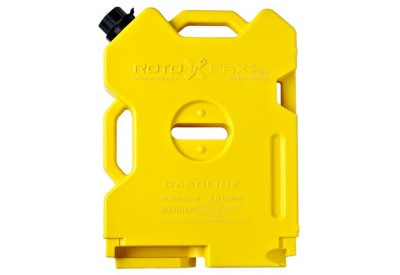 Rotopax 2 Gallon 7.4 Litre Diesel Cell RX-2D