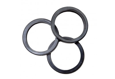 Rotopax Replacement Gaskets for Water-Fuel-Diesel Cells RX-Gasket