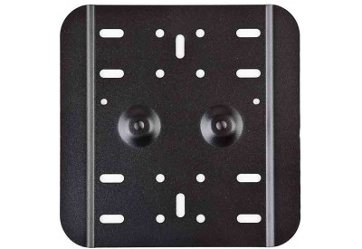 Rotopax Single Mounting Plate RX-SMP