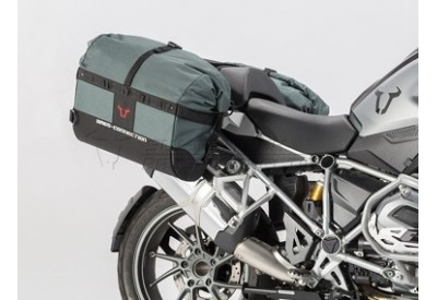 Dakar Soft Pannier Set  -...