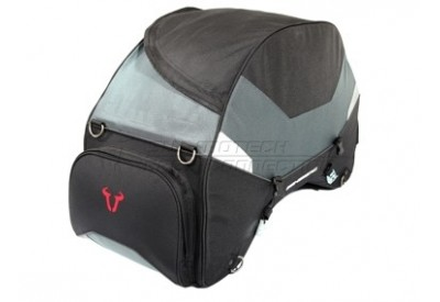 Racepack Tail Bag 42-60L BC.HTA.00.302.10000 SW-Motech