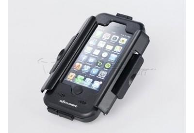 Hardcase for iPhone 5C GPS.00.646.20300/B SW-Motech