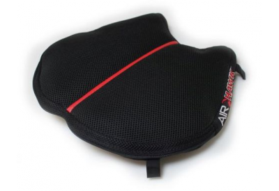 Airhawk Cushion R - Large