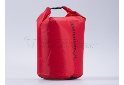 Dry Pack 13 Litre - Red