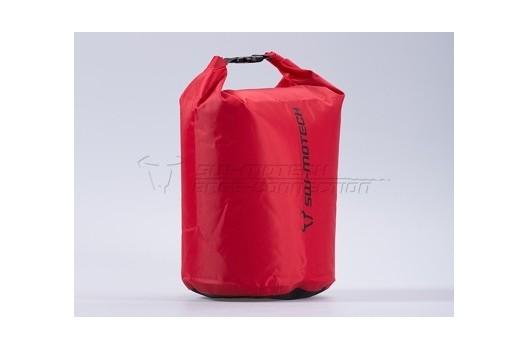 Drypack Storage Bag 13L Red BC.WPB.00.015.10000 SW-Motech