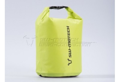 Dry Pack 4 Litre - Yellow