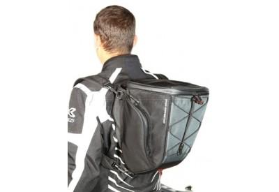 EVO Slipstream Tail Bag 13L BC.HTA.00.307.10000 SW-Motech
