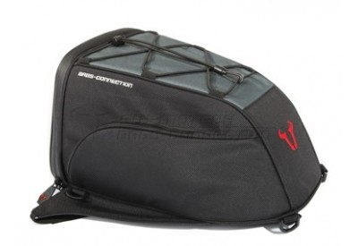 "Rear Bag ""Slipstream"""