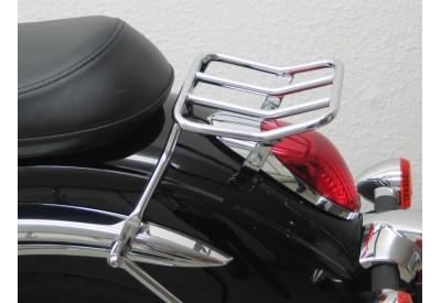 Rear Rack Kawasaki VN 900...