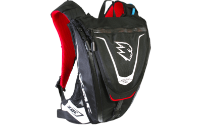 Backpack Sprint R-3