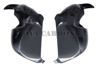 Side Fairing Kit BMW R1200S...