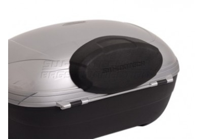 T-Ray  Back Rest for Top Box S