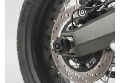 Swing Arm Sliders Ducati...