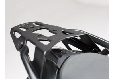 Alu Rack BMW R1200R/RS '15-'18, R1250R GPT.07.573.15000/B SW-Motech