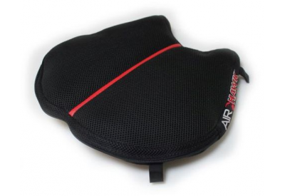 Airhawk Motorbike Seat Cushion R-Small AHRS