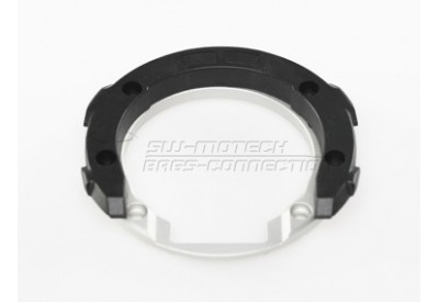 Tank Ring EVO KTM 1190-RC8R for mounting of EVO tank bags TRT.00.640.30101/B SW-Motech
