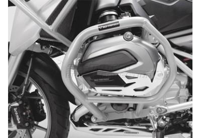 Crashbars-Engine Guard Lower BMW R1200GS LC Silver SBL.07.783.10001/S SW-Motech