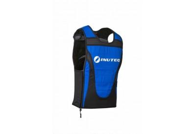 """Cooling Vest """"Desna"""" H-20"""
