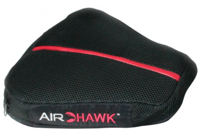 Airhawk Cushion Dual Sport