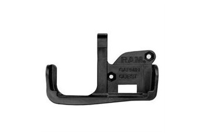 RAM Garmin Quest Holder