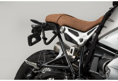 Side Carrier SLC LEFT BMW RnineT HTA.07.512.10000 SW-Motech