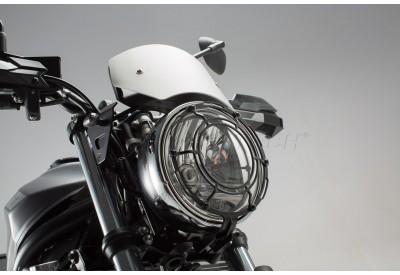 Headlight Protector Suzuki...