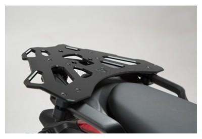 Alu Rack Ducati Multistrada...