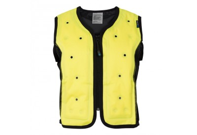 "Cooling Vest ""ATANEQ"" Dry..."