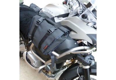 Expedition Tank Pannierz...