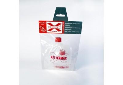 KettenMax Drain Bag
