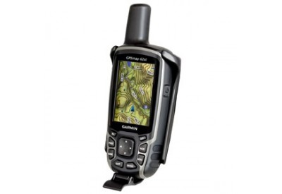 RAM Garmin GPSMAP64 Holder
