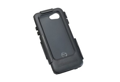 Hardcase For iPhone 7 and 8 GPS.00.646.20900/B SW-Motech